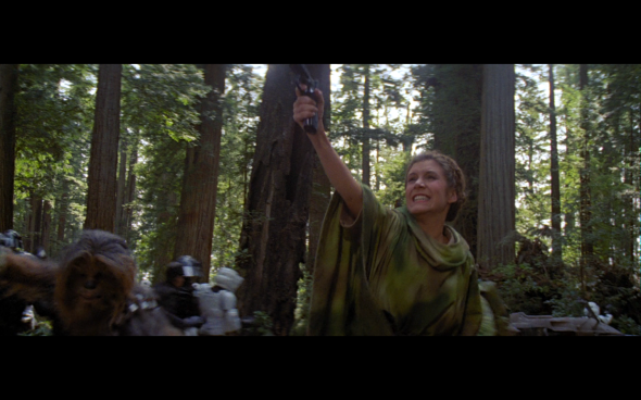 Return of the Jedi - 834