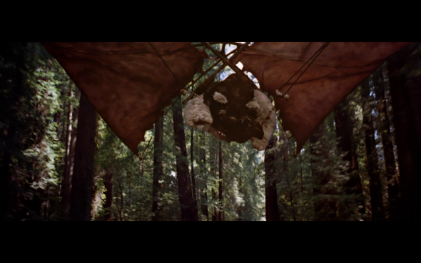 Return of the Jedi - 841