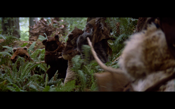 Return of the Jedi - 845