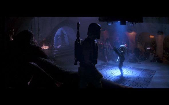 Return of the Jedi - 85