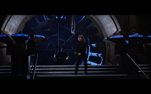 Return of the Jedi - 951