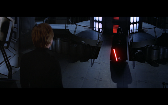 Return of the Jedi - 952