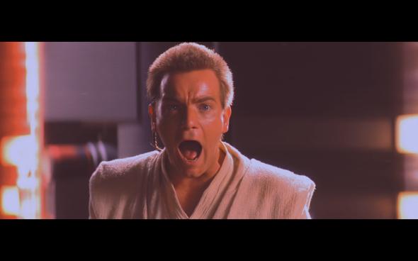 Star Wars The Phantom Menace - 1000