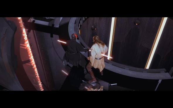 Star Wars The Phantom Menace - 1001