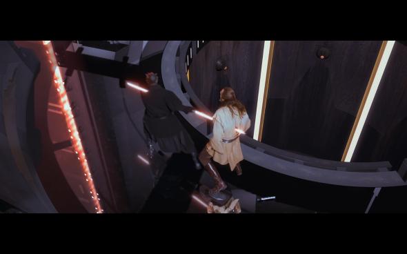 Star Wars The Phantom Menace - 1002