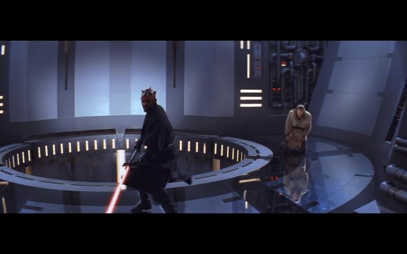 Star Wars The Phantom Menace - 1006