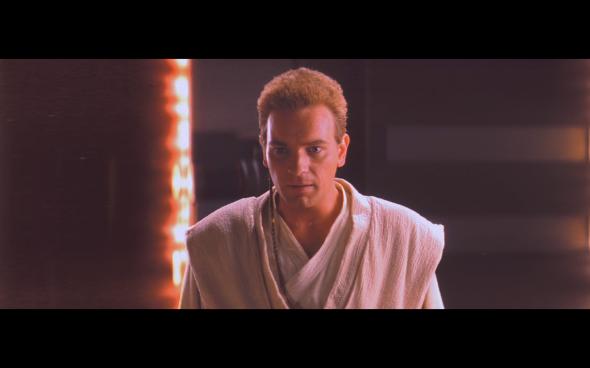 Star Wars The Phantom Menace - 1008