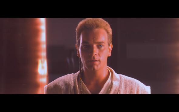 Star Wars The Phantom Menace - 1009