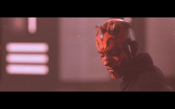 Star Wars The Phantom Menace - 1010