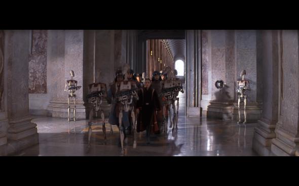 Star Wars The Phantom Menace - 1012