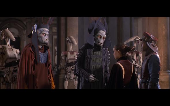Star Wars The Phantom Menace - 1013