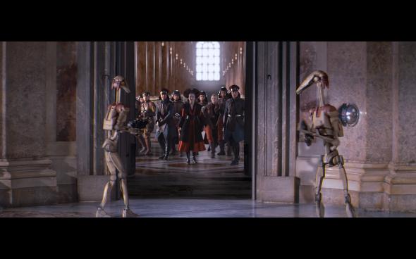 Star Wars The Phantom Menace - 1014