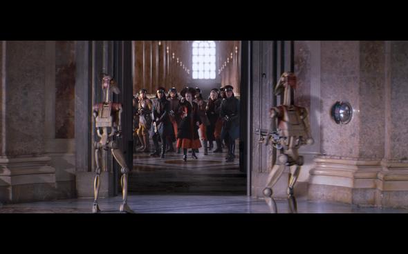 Star Wars The Phantom Menace - 1015