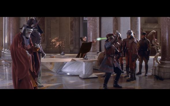Star Wars The Phantom Menace - 1017