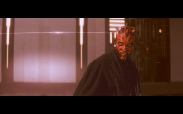 Star Wars The Phantom Menace - 1019