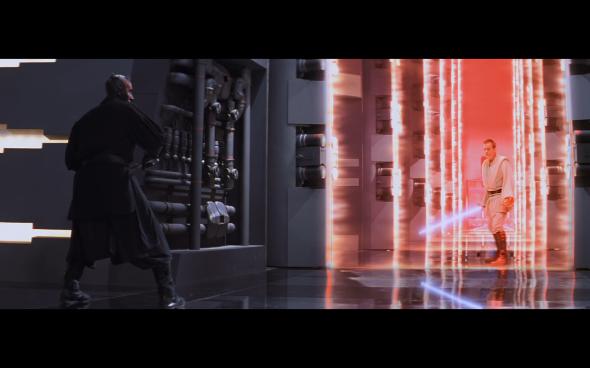 Star Wars The Phantom Menace - 1020