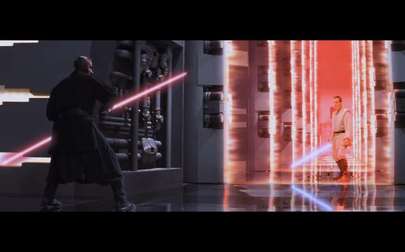 Star Wars The Phantom Menace - 1021