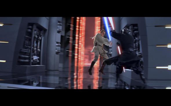 Star Wars The Phantom Menace - 1022