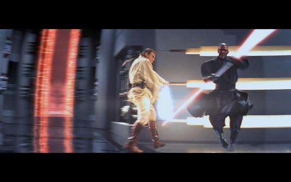 Star Wars The Phantom Menace - 1023