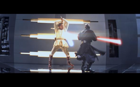 Star Wars The Phantom Menace - 1025