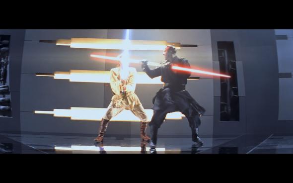 Star Wars The Phantom Menace - 1026