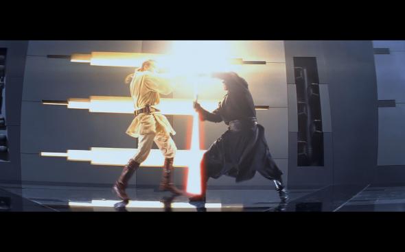 Star Wars The Phantom Menace - 1027