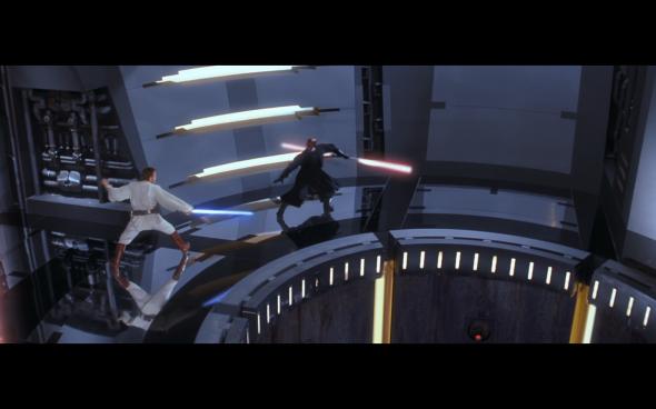 Star Wars The Phantom Menace - 1029