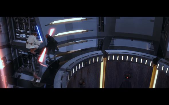 Star Wars The Phantom Menace - 1030