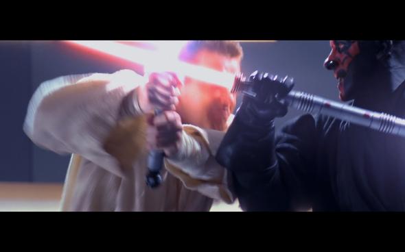 Star Wars The Phantom Menace - 1031