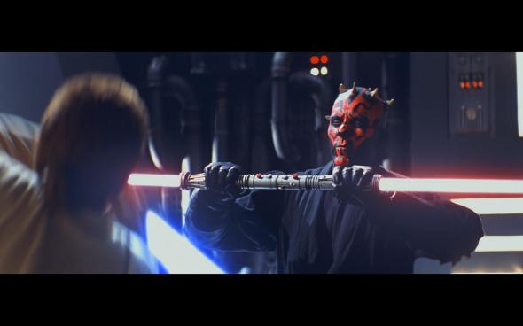 Star Wars The Phantom Menace - 1032