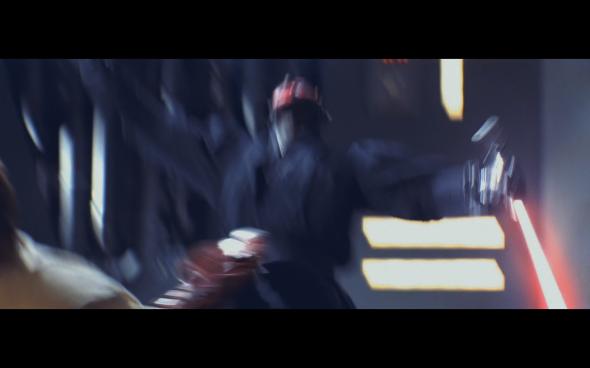 Star Wars The Phantom Menace - 1034