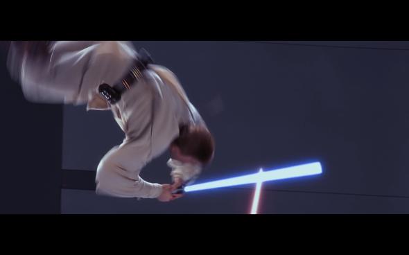 Star Wars The Phantom Menace - 1035