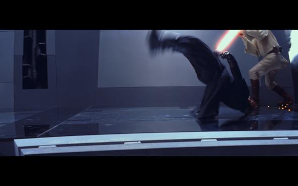 Star Wars The Phantom Menace - 1036