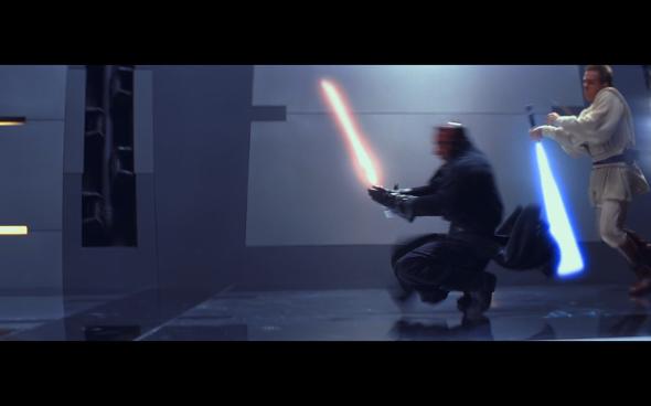 Star Wars The Phantom Menace - 1037