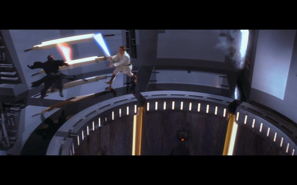 Star Wars The Phantom Menace - 1038