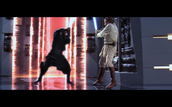 Star Wars The Phantom Menace - 1041