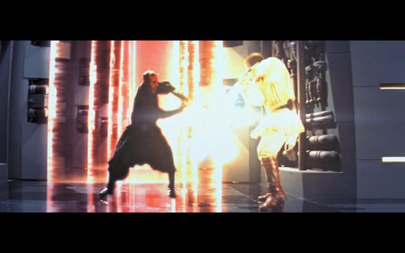 Star Wars The Phantom Menace - 1042
