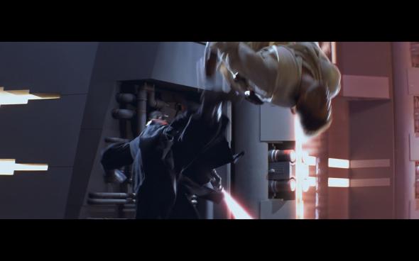 Star Wars The Phantom Menace - 1044