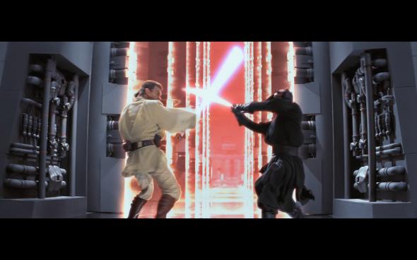 Star Wars The Phantom Menace - 1045