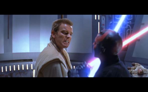 Star Wars The Phantom Menace - 1046