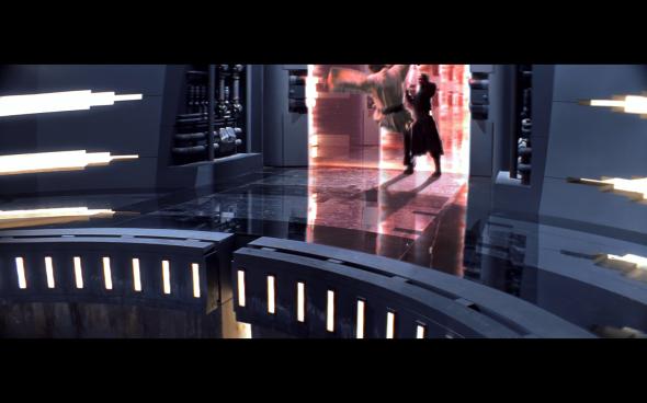 Star Wars The Phantom Menace - 1048