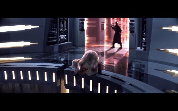 Star Wars The Phantom Menace - 1049