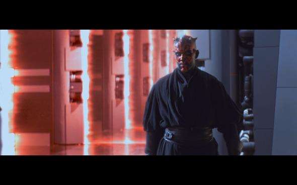 Star Wars The Phantom Menace - 1051