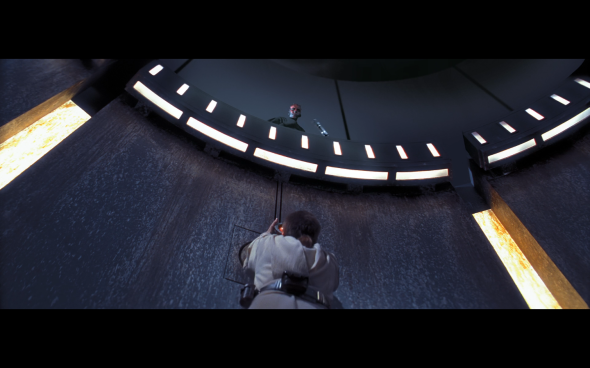 Star Wars The Phantom Menace - 1052