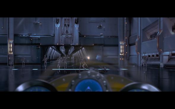 Star Wars The Phantom Menace - 1054