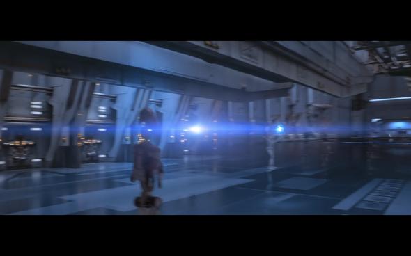 Star Wars The Phantom Menace - 1055