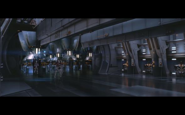 Star Wars The Phantom Menace - 1056