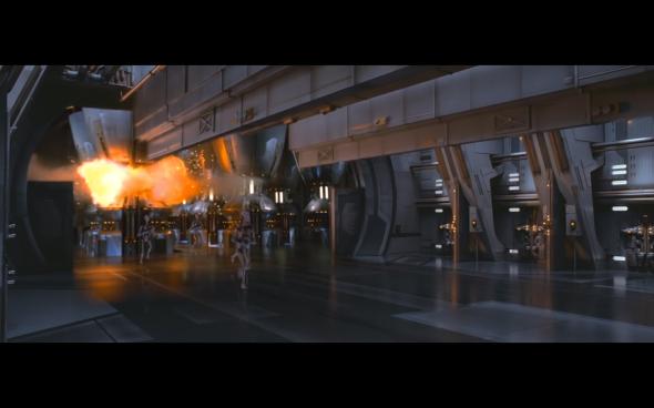 Star Wars The Phantom Menace - 1057
