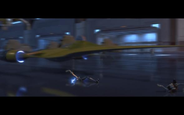 Star Wars The Phantom Menace - 1061