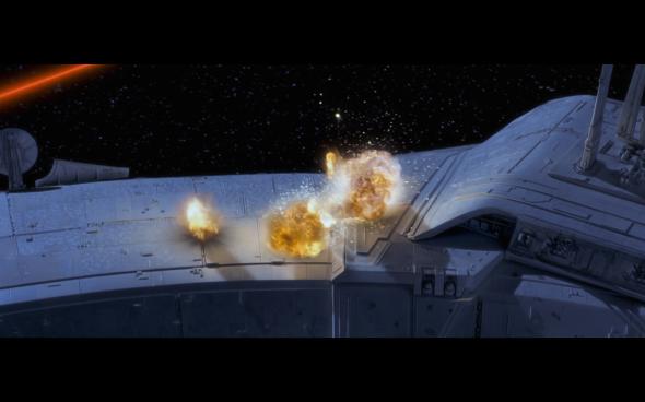 Star Wars The Phantom Menace - 1062